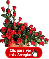 ROSAS COLOMBIA