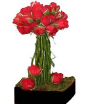 arreglos florales nuevos diseos - Arreglos Florales Modernos