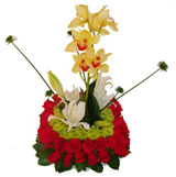 Arreglos Florales , FLORES BOGOTA